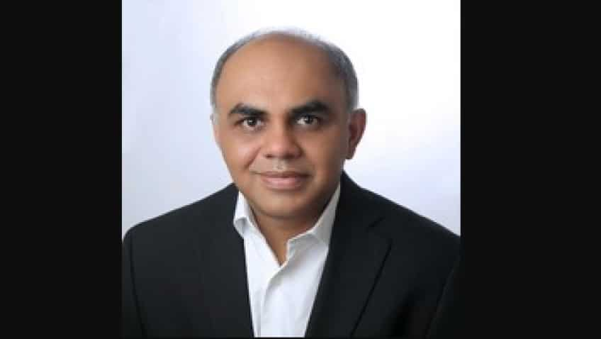 Ashutosh Gupta appointed new LinkedIn India country manager