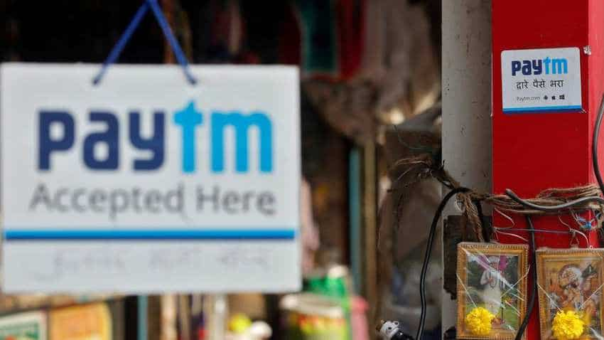Now, Paytm, leading Indian digital payments platform, is eyeing this Rs 20,000 crore GMV opportunity