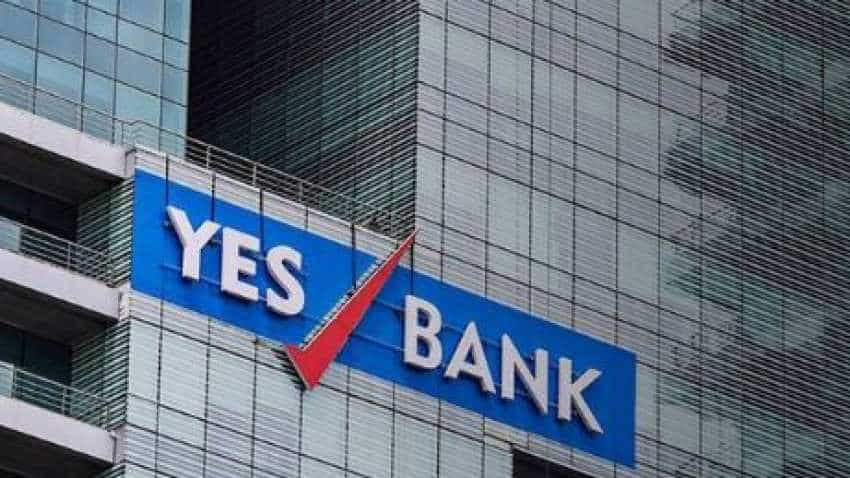 Yes Bank share price: Why this banking stock is skyrocketing even as Sensex suffers blows from FIIs