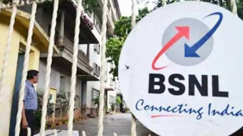 BSNL employees retirement row: Spat reaches Supreme Court; here is what it ordered
