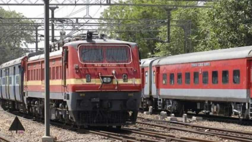 Railway recruitment 2019: RRB recruiting candidates, 500 vacancies open; can you benefit? Find out