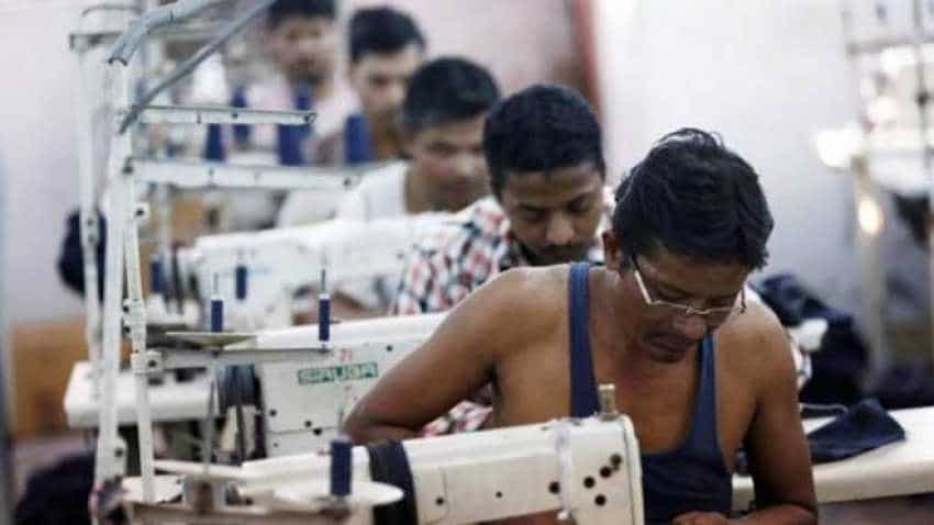 Looking to get employed? Modi mantra for jobs in India-Check highlights here