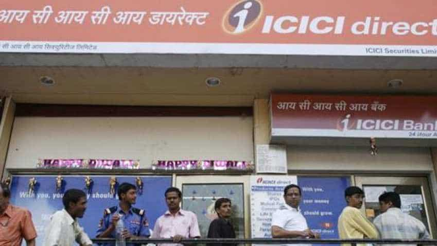 ICICI Securities enters digital distribution of loan distribution segment