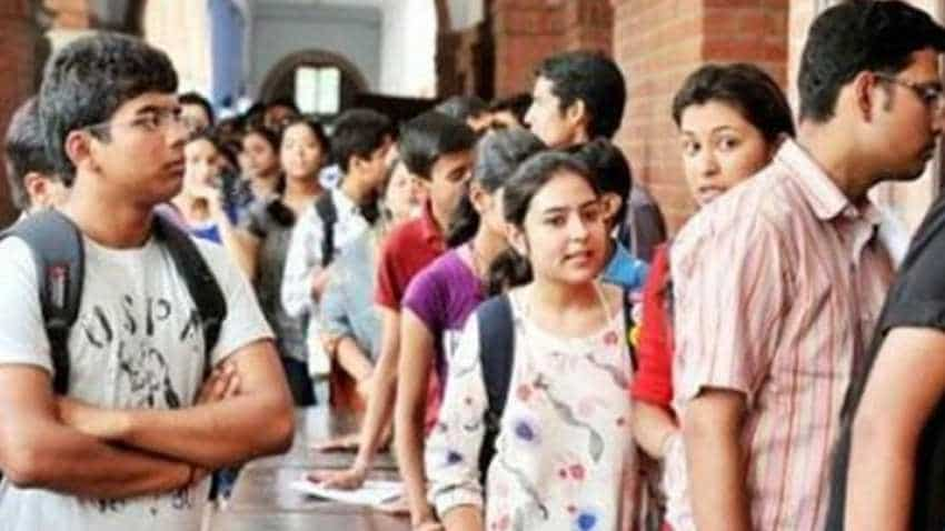 UPSSSC recruitment calendar 2019: Exams for 5709 posts to begin from July 28