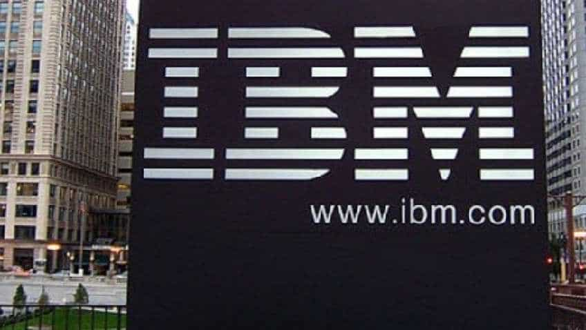IBM seals deal to buy Red Hat for $34 billion deal to boost cloud business
