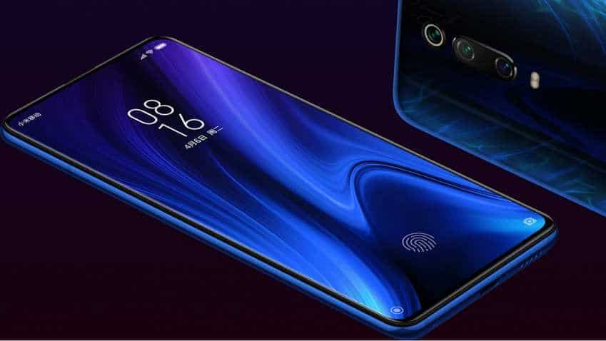 Redmi K20 Pro India launch date, expected price, features, specifications: All you need to know