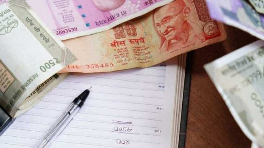 Crorepati! Turn Rs 600 into Rs 1 cr for your children within this time-frame