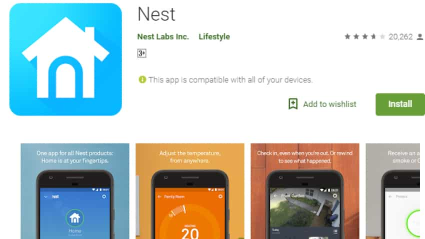 Alert! Google just killed this app for Android and Apple