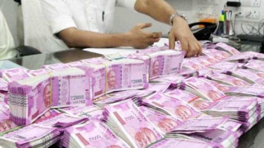Crorepati! Become one multiple times over; Turn your Rs 1,560 into Rs 1 crore, Rs 5,000 into into Rs 3 crore!