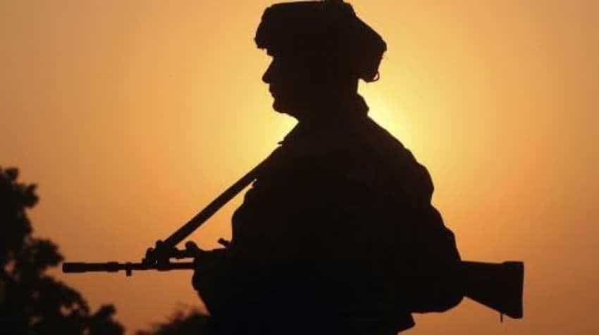 Guaranteed income for soldiers! Know about this Income Suraksha plan