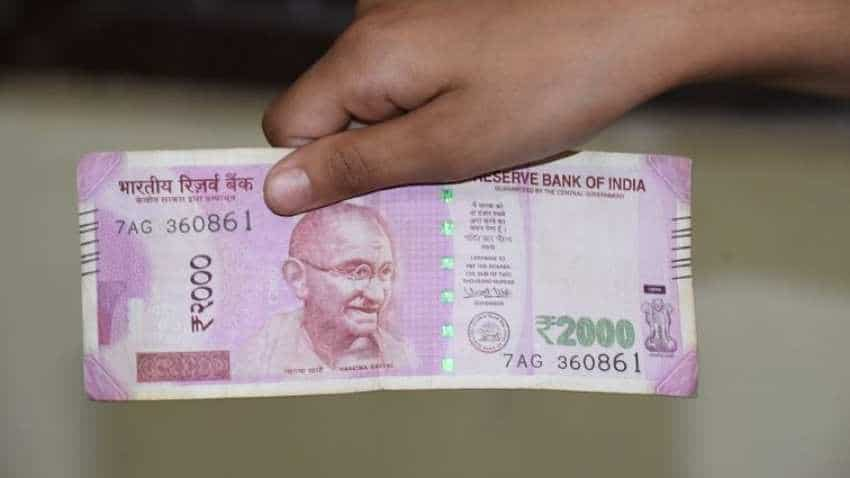 7th pay commission latest news today: Central Government Employees