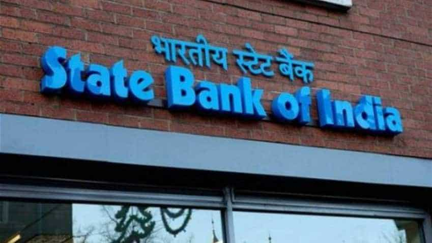 SBI charges on IMPS, NEFT, RTGS waived off! Transactions free now! Big relief for users from this Digital India push