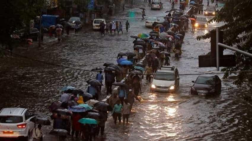 Mumbai Rains: How Hyundai is extending helping hand to its car customers during floods