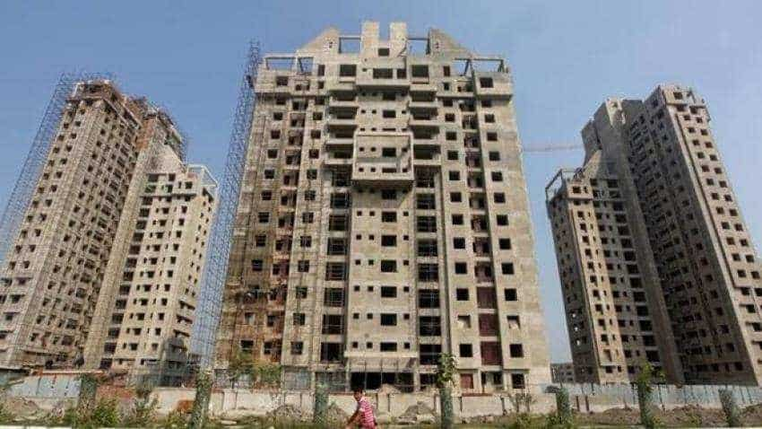 Housing affordability in the country has worsened in past 4 years: RBI survey