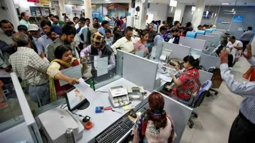 Banks under PCA framework to be barred from buying retail assets of NBFCs