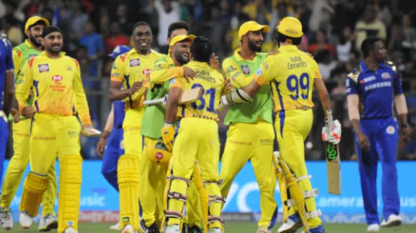 IPL franchises demand more teams, BCCI eyes stability first