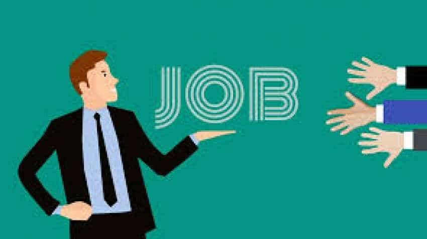 Sarkari Naukri: TNFUSRC notifies recruitment drive for 564 vacancies of  Forest Watcher. Here is how to apply now