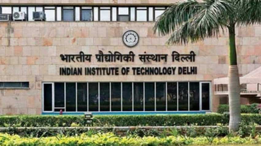 IIT Delhi recruitment 2019: Fresh vacancies, last date August 5 - Here's how to apply