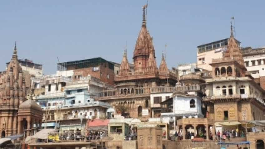 Swadesh Darshan scheme: Rs 1,400 crore tourism projects sanctioned for northeastern states