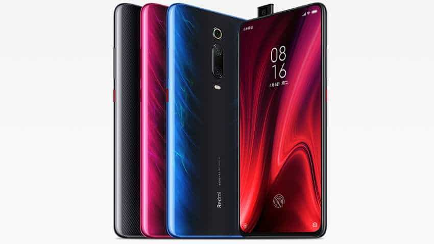 Xiaomi Redmi K20, K20 Pro to be launched tomorrow: Can this really be a flagship killer?