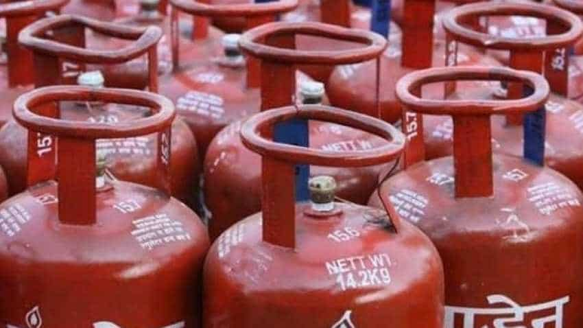 Ujjwala Yojana-subsidized LPG gas connections: PMUY to reach 80 mn connections in just 100 days