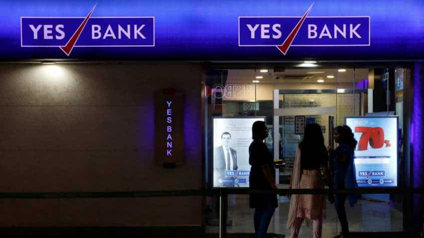 Yes Bank Q1: Ravneet Gill at helm, will lender outperform or has it 'dug itself into a hole'? Check what may be on cards