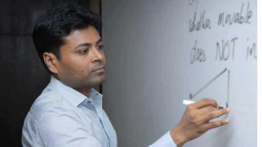 After Super 30 for cracking IIT tests, here comes Super 45 to ace CA exams - All you need to know