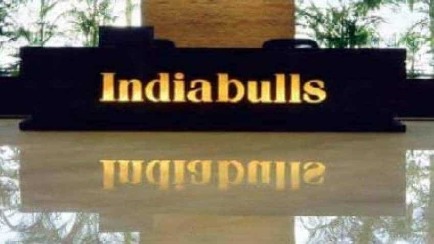 Indiabulls Housing Finance share price to give 10% returns in 10-15 trading sessions, say stock market experts