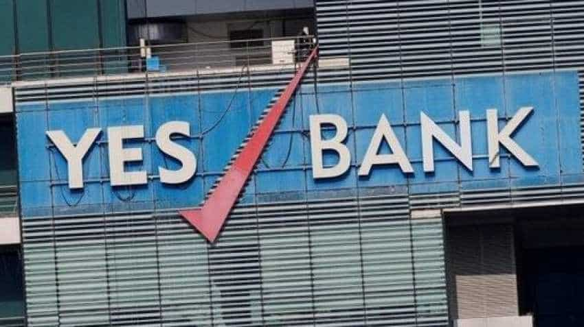 Yes Bank share price slips over 15% after reporting 91% plunge in Q1 profits! You can do this
