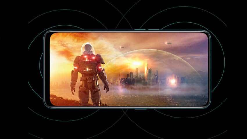 Oppo K3 India launch today: LIVE Streaming, expected price, features and other details