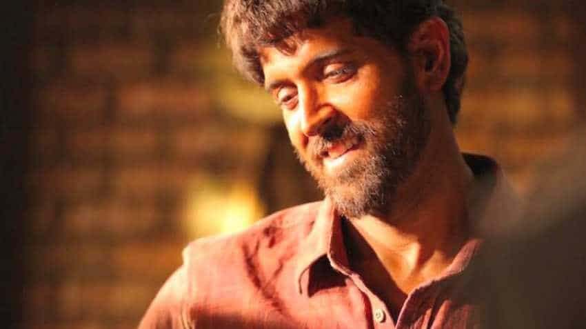 Super 30 box office collection: Hrithik Roshan starrer earns Rs 75.85 cr in first week