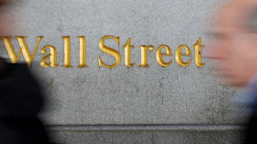Wall Street weekahead: Prospect of Fed rate cut pushing dividend investors into tech, energy