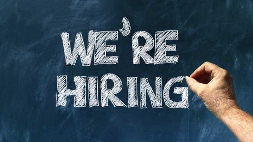 Delhi University (DU) Recruitment 2019: Last Dates, Pay Scale, Eligibility - check all details for assistant, associate professor posts