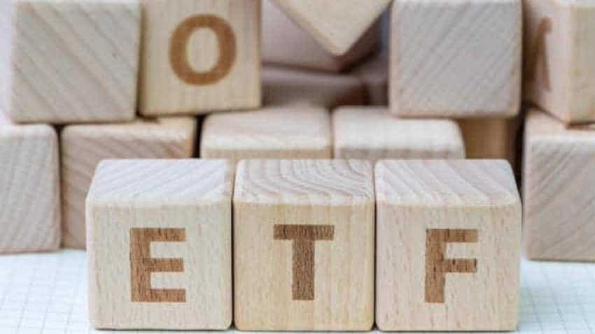 CPSE ETF gets overwhelming response, oversubscribed five times with bids worth Rs 40,000 crore