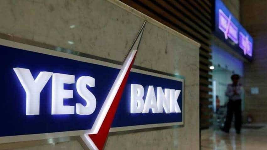 Buy, Hold or Sell? Experts suggest what you should do with Yes Bank shares post Q1result