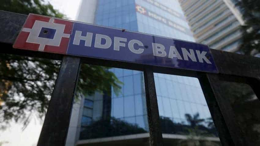 HDFC Bank's Q1FY20 result Highlights: From total income, revenues, asset quality to dividend - All you need to know