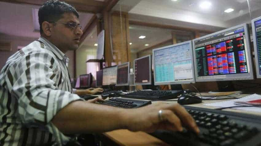 TCS, Infosys or Wipro? Experts explain the stock to 'BUY'