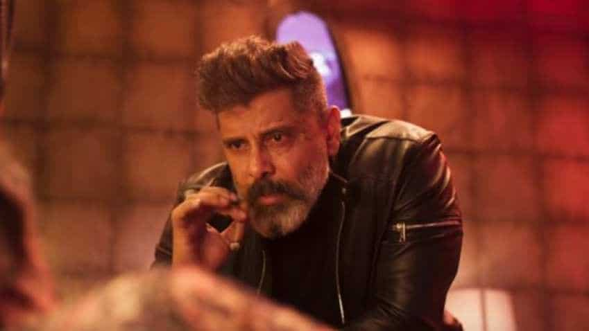 Kadaram Kondan box office collection: Chiyaan Vikram starrer beats big Hollywood movie The Lion King, earns this big amount - Rs 50 crore!