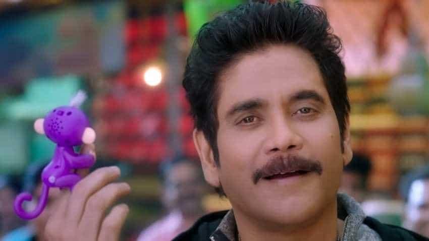 Bigg Boss Telugu season 3 prize money: Here is how much winner will