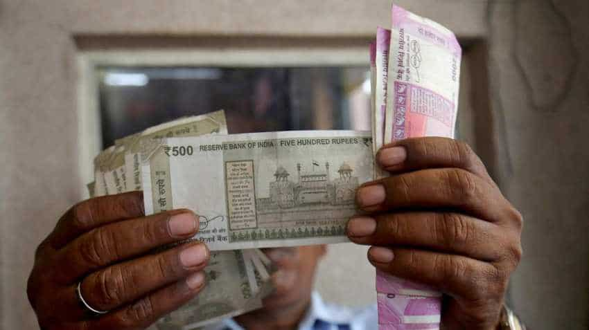 LIC policy: Get guaranteed return of Rs 1 lakh to Rs 5.4 lakh, pay just Rs 341 to Rs 5,118 premium in Jeevan Aadhaar plan; tax benefit available too