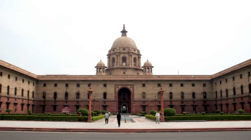 Bureaucratic reshuffle: Government appoints 33 new Joint Secretaries