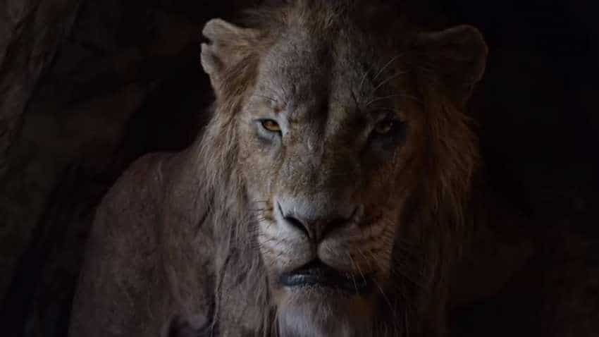 The Lion King box office collection: Hollywood film continues dominance, earns Rs 62.65 cr