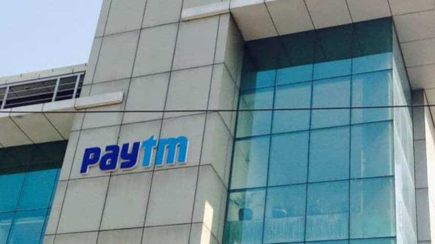 Getting instant loans gets easier: Paytm joins hands with Clix Finance; how you will benefit