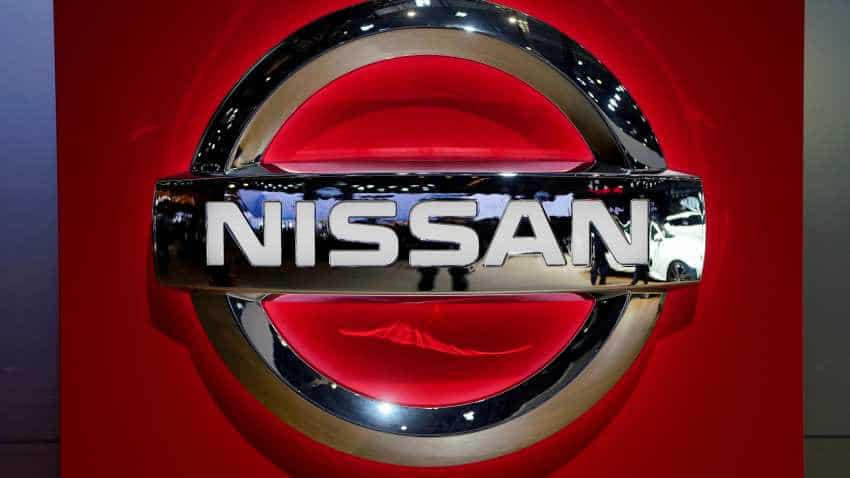 Nissan Motor plans to cut over 10,000 jobs globally to turn around its business: Source