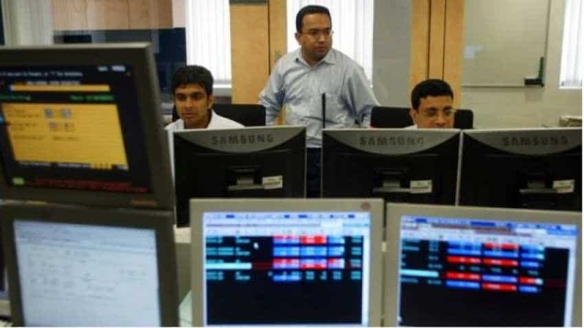 Stock market tip: Which shares to buy? Check call on these 5 scrips