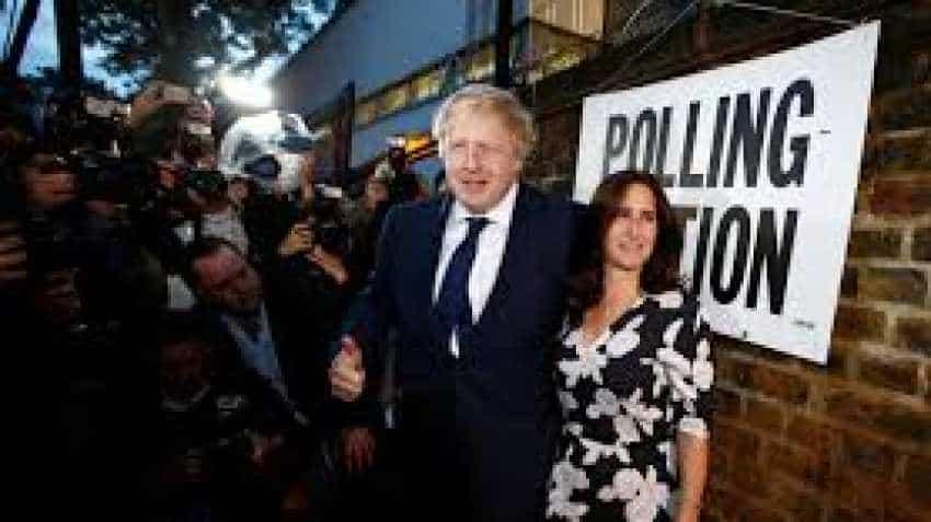 Boris Johnson, next UK PM, has a Khushwant Singh connection! Find out