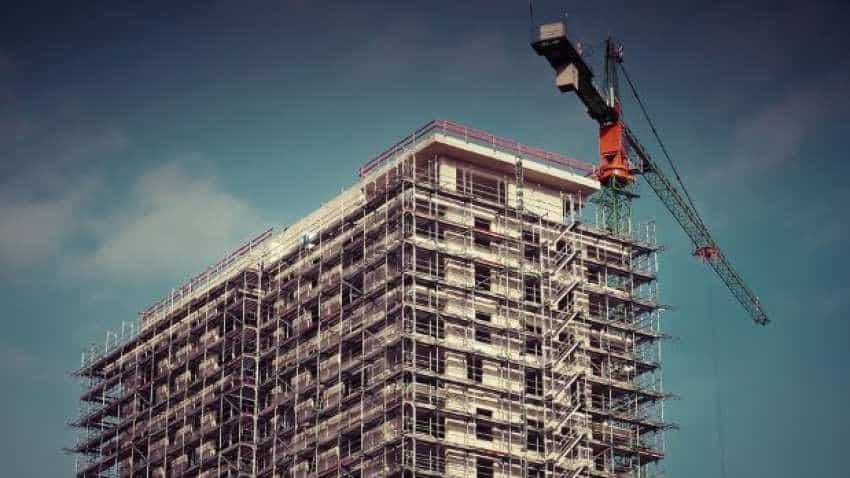 Noida circle rates to be slashed, buying property set to become cheaper; Greater Noida, Dadri and Jewar property prices
