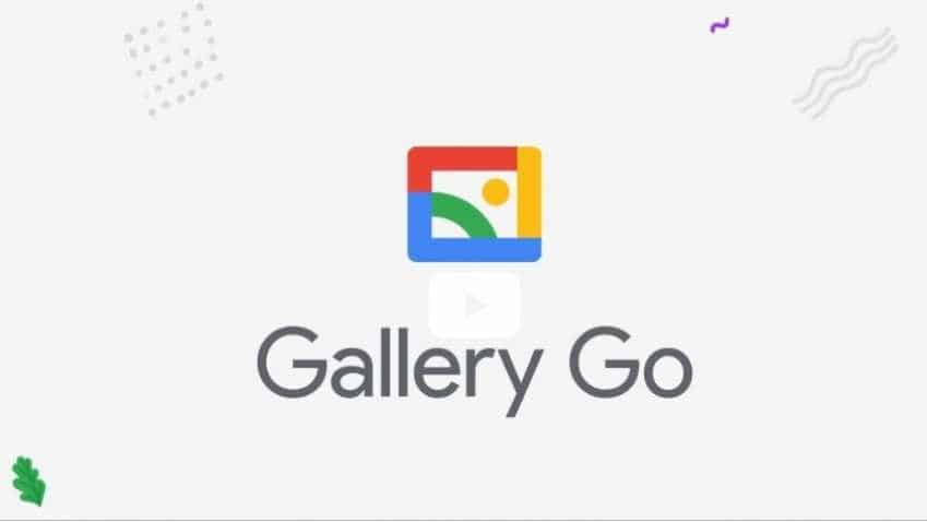 Google Photos problem? Now, you can for Gallery Go