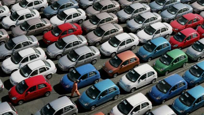 Big boost for the auto industry, MSMEs: World Bank Group arm IFC to channel $200 million into Shriram Transport Finance