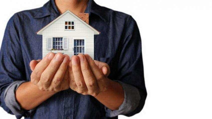 Buying a home? Beware! Do this before you actually pay the money; check top tips
